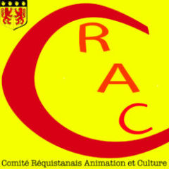 Comité Réquistanais Animation et Culture